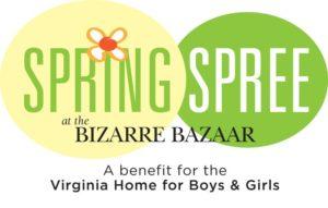 VHBG_SpringSpree_Logo_2013