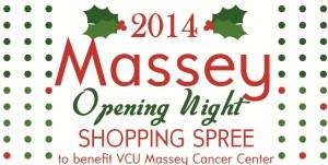 2014 Massey Logo