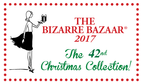 richmond Bizarre va bazaar